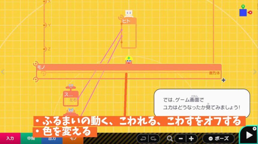 レッスン1-ステップ1攻略-2